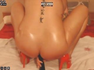 Hotgirlvibe Xlove Anal
