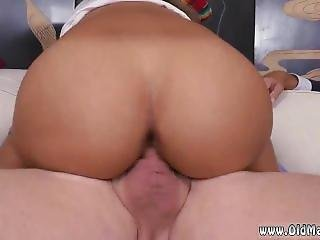 Amateur Lesbian Straight Friend And Bisexual Ass To Mouth Threesome Hd
