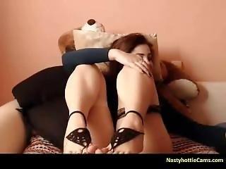 Hot Sexy Web Sex