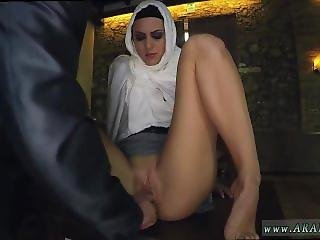 Amateur Skinny French Anal And Lesbian Teen Brunette Feet And Stripper
