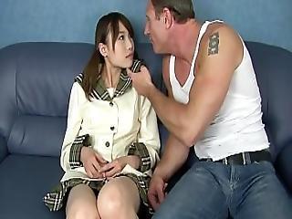 Hot Little Japanese Girl On Casting - Hardcorefuck - Hd