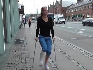 Sarah Med Slc1