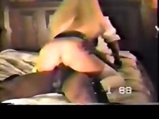 Bonde Wife Bbc Creampie Black Ebony Cumshots Ebony Swallow Interracial