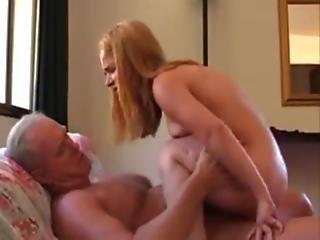 Tiny Midget Has Big Orgasm