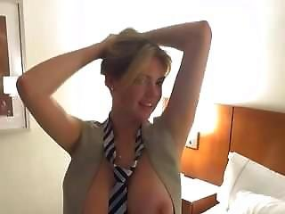 Kate Upton Nudes!
