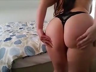 Amateur, Babe, Butt, Cheating, Costume, Toys, Webcam