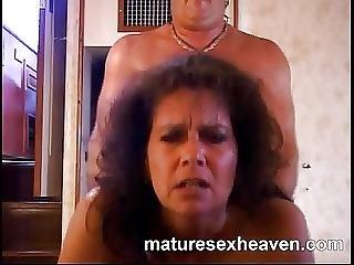 Amateur, Art, Granny, Groupsex, Mature, Orgy, Sex, Swingers, Yacht