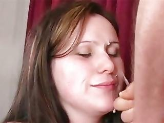 Best Cumshot Facial Compilation Marc 2 Slow