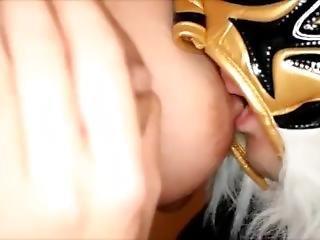 Japaneseadulthospitality?playvideo 1024