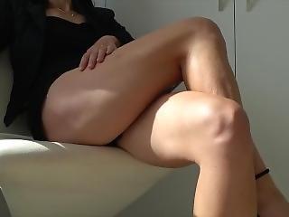 amatör, brud, stortuttad, båt, fantasi, fetish, sex, solo, Tonåring, webcam