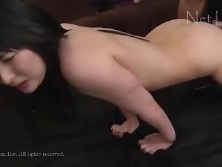 Japanese Girl Gangbang Ejaculation Semen Full Vagina