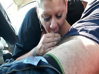 Bbw prostytutka porno