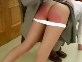 brit tini szex videók