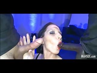 Oktoberfest Porn Movies Babe Lingerie Sex Videos