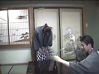 Poo Poo Date - 03 Miku Aso