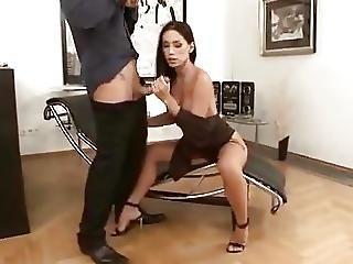 Порно фільм моя секретарка онлайн в хорошем hd 1080 качестве фотоография