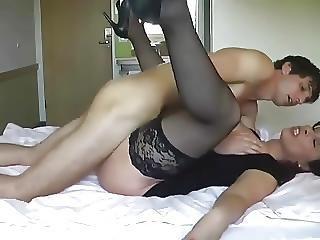 kåte fitter gay porn tubes