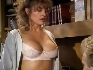 A Very Sexy Secretary