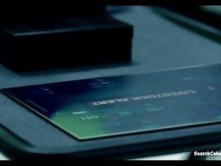 Angela Sarafyan - Westworld - S01e01 (us2016)