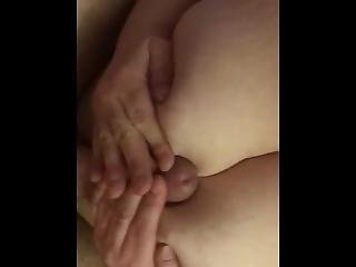 Couch Bj