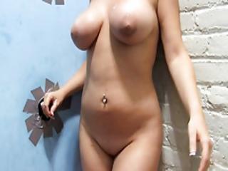 duże czarne kutasy na tumblr indonezyjskie porno gejów