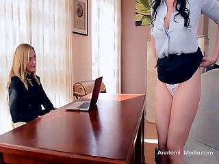 amatőr pornó hub