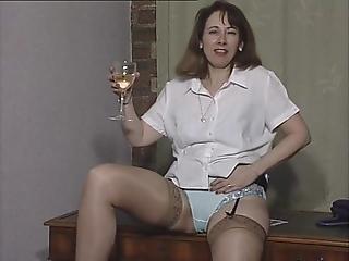 Fiona Cooper 1023 Fran 1