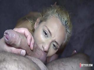 Her Lovely Job Veronica Leal