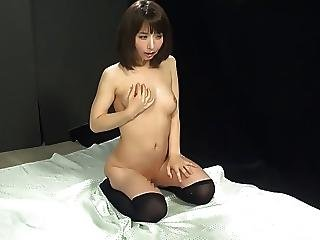 Blowjob Swallow Aftercare Repeat 15 3of3
