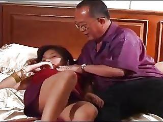 Old Thai Fuck.