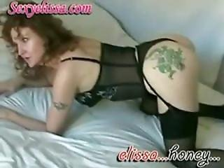 Amateur, Ass, Big Ass, Milf, Pretty, Redhead, Sexy