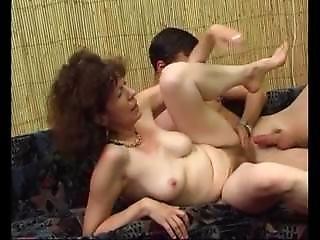 Very Hairy Pussy Seduces A Boy Mature Www.hamsterpt87.tk