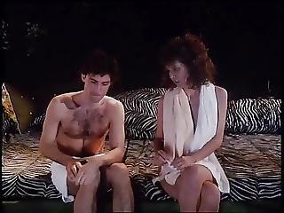 Sex Spa Usa 1984 Remastered
