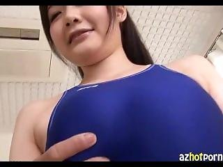 Azhotporn - Student Whose Allowance Has Run Out