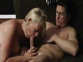 Wife Fucking My Friend