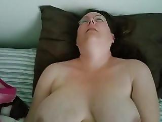 Jackie Cumming