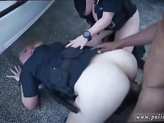Julias Milf Learn Young Hot Public Fisting And Kitchen
