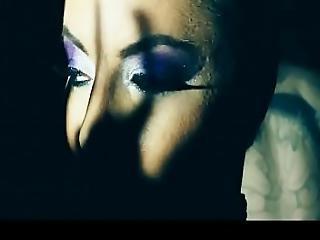 Bonnie Rotten Christy Mack Gia Dimarco Lexi Belle Full Video Goo.gl B8wcnz