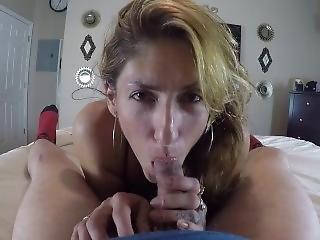 javni blowjobs video učitelji ljubimac porno