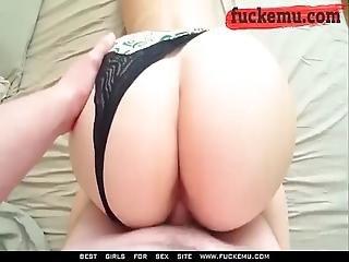 porno gay argentina