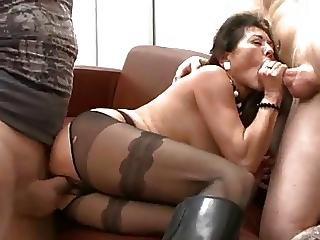 porno-foto-zrelie-nemki