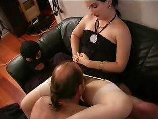 aufs gesicht setzen, femdom, fetisch, fuss, haarig, lecken, Reife, milf, mätresse, nylon, pornostar, muschi