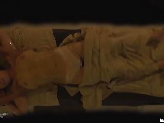 Japan Ticklish Armpit Massage 8 Hd Reupload