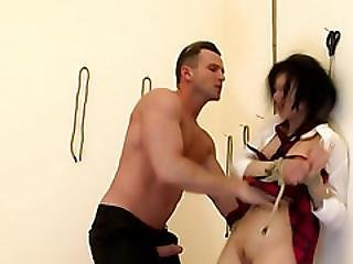 Top Fetish Bdsm Action By Our Company