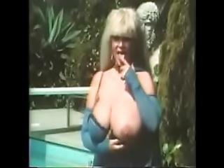 Xhamster.com 3648369 Vintage Ladies Showing Their Big Boobs