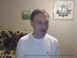 kendt, russik, webcam