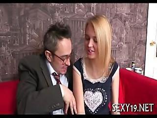 Free Legal Age Teenager Girlfriend Sex Vids