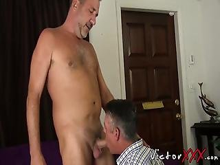 Vapaa valkoinen lesbo porno