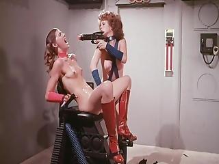 Plan 77 Alpha, Execute! (1951)