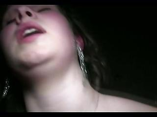 Amateur, Blowjob, Cash, Curly, Fucking, Public, Young